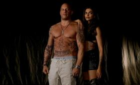 xXx: The Return of Xander Cage mit Vin Diesel - Bild 146