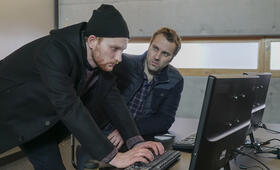 Die Chefin: Paarungszeit mit Lucas Prisor und Stefan Rudolf - Bild 8