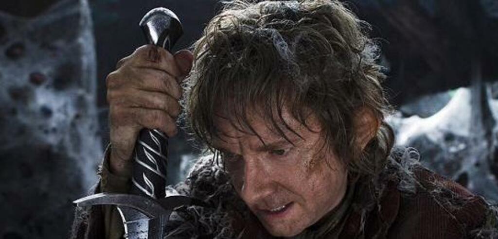 der hobbit 1 extended stream