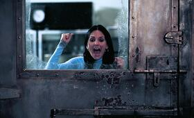 Scary Movie 2 mit Anna Faris - Bild 20
