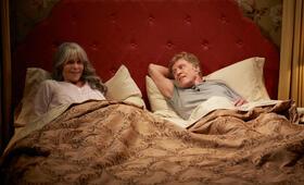 Unsere Seelen bei Nacht mit Robert Redford und Jane Fonda - Bild 8