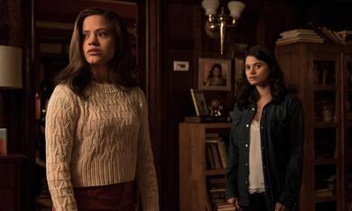 Charmed, Charmed - Staffel 1 - Bild 5