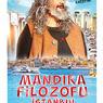 Mandira Filozofu Instanbul - Bild