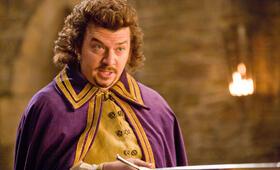 Danny McBride in Your Highness - Bild 43