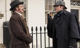 Holmes und Watson mit Will Ferrell und John C. Reilly - Bild 16