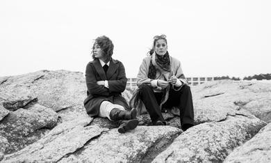 3 Tage in Quibéron mit Birgit Minichmayr und Marie Bäumer - Bild 11