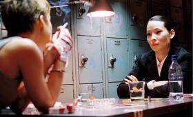 Domino mit Keira Knightley - Bild 21