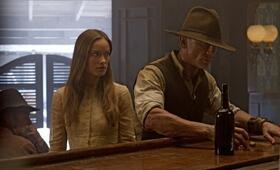 Cowboys & Aliens mit Daniel Craig und Olivia Wilde - Bild 26