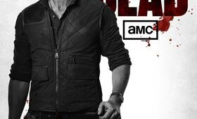 The Walking Dead - Bild 107