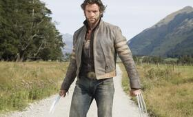 X-Men Origins: Wolverine mit Hugh Jackman - Bild 122
