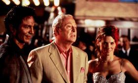 Miss Undercover mit Michael Caine, Sandra Bullock und Benjamin Bratt - Bild 101