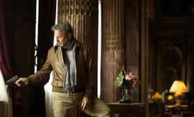 3 Days to Kill mit Kevin Costner - Bild 33