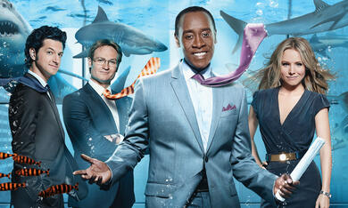 House of Lies - Bild 1