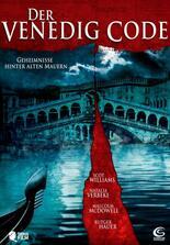 Der Venedig Code
