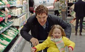 Ein Kind zur Zeit - A Child in Time mit Benedict Cumberbatch - Bild 51