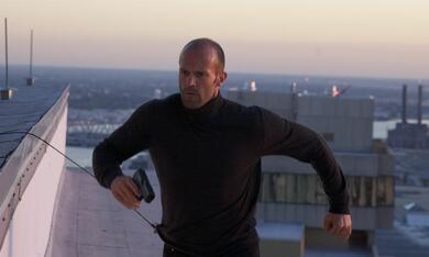 The Mechanic mit Jason Statham - Bild 8