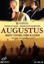 Augustus - Mein Vater der Kaiser