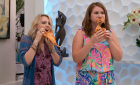 Girls' Night Out mit Kate McKinnon und Jillian Bell - Bild 13