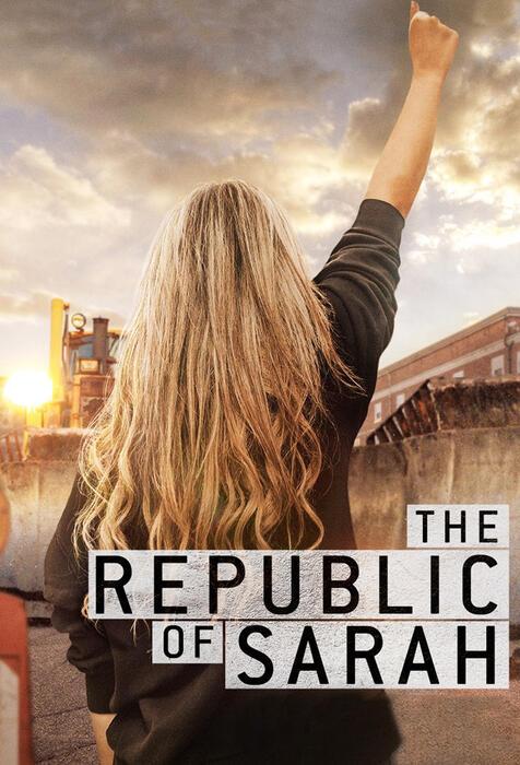 The Republic of Sarah, The Republic of Sarah - Staffel 1