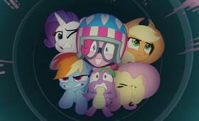 My Little Pony - Der Film - Bild 12