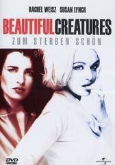 Beautiful Creatures - Zum Sterben schön
