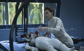 Ghost in the Shell mit Anamaria Marinca - Bild 27