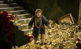 Der Hobbit: Smaugs Einöde mit Martin Freeman - Bild 32