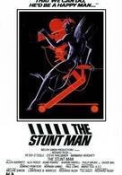 Der lange Tod des Stuntmans Cameron