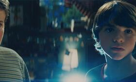 Super 8 mit Joel Courtney - Bild 13