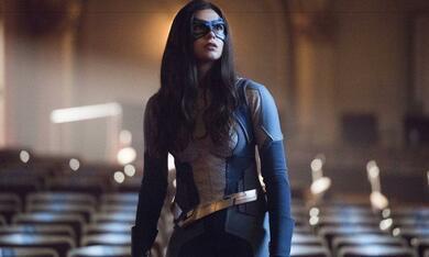 Supergirl - Staffel 5 - Bild 9