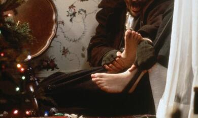 Kevin - Allein zu Haus mit Daniel Stern - Bild 4