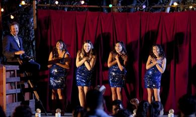 The Sapphires - Bild 1