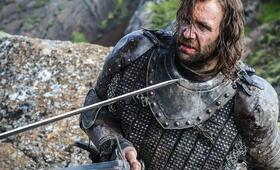 Game of Thrones - Staffel 4 mit Rory McCann - Bild 5