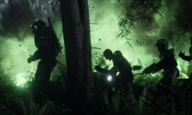Halo 4: Forward Unto Dawn - Bild 11
