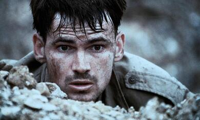 Der Soldat James Ryan mit Jeremy Davies - Bild 8