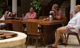 Mad Dogs mit Michael Imperioli - Bild 26