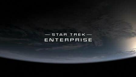 Enterprise Folgen