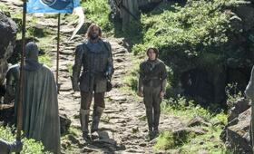 Game of Thrones - Staffel 4 mit Maisie Williams und Rory McCann - Bild 9