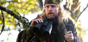 Bild zu:  Woody Harrelson in 2012