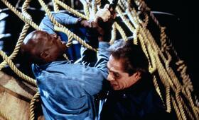 Auf der Jagd mit Tommy Lee Jones und Wesley Snipes - Bild 91
