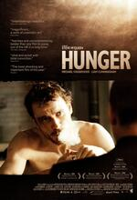 Hunger Poster