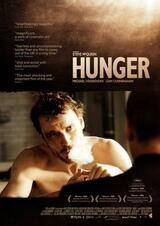 Hunger - Poster