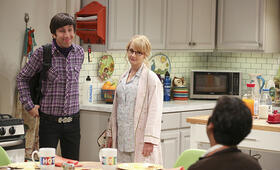 The Big Bang Theory Staffel 10 mit Melissa Rauch - Bild 17