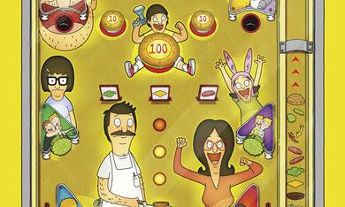Bob's Burgers - Staffel 10 - Bild 3