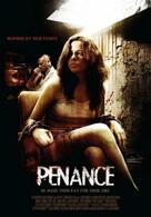 Penance - Der Folterkeller