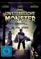 Das unsterbliche Monster