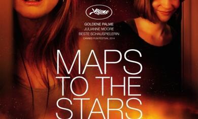 Maps to the Stars - Bild 1