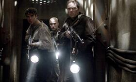 War of the Dead - Band of Zombies - Bild 4