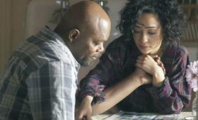 Der Samariter - Tödliches Finale mit Samuel L. Jackson und Ruth Negga - Bild 31