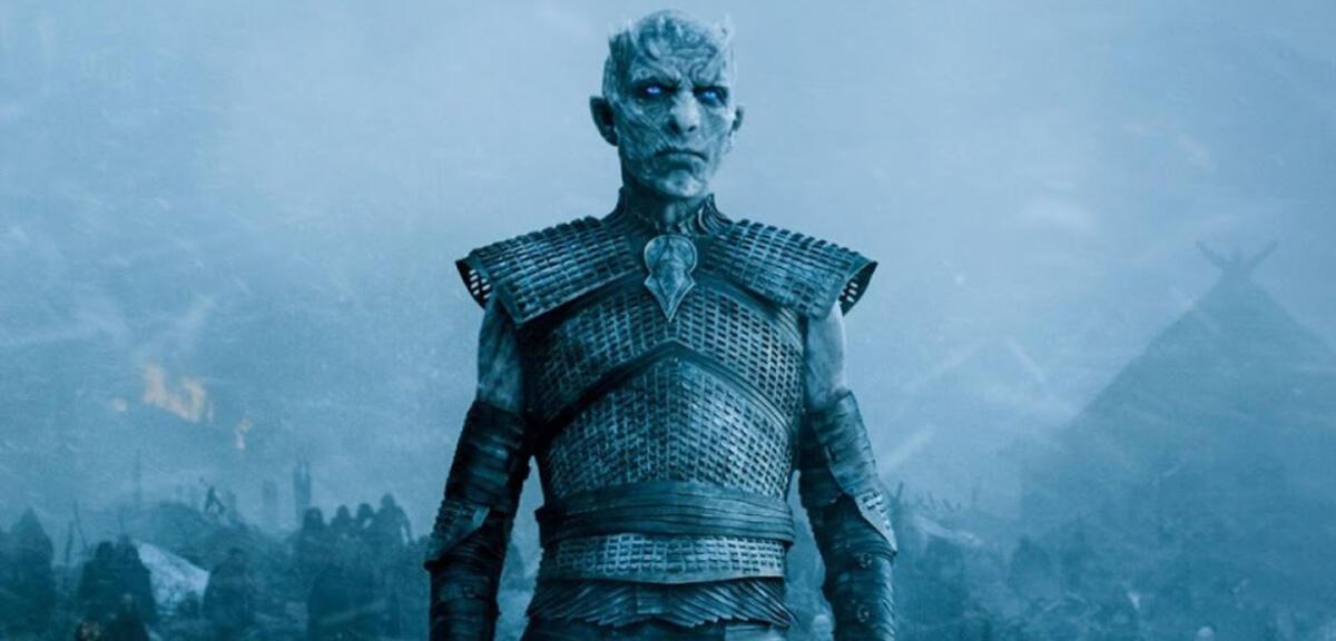 Game Of Thrones Staffel 7 Amazon Video